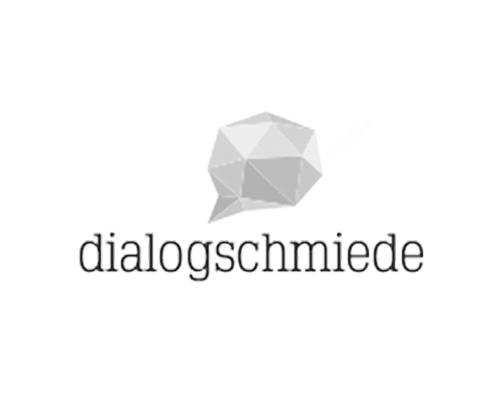Dialogschmiede