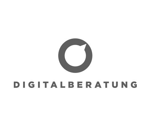 Digitalberatung