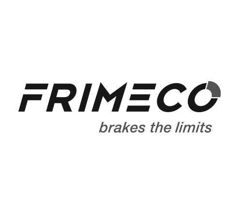 Frimeco