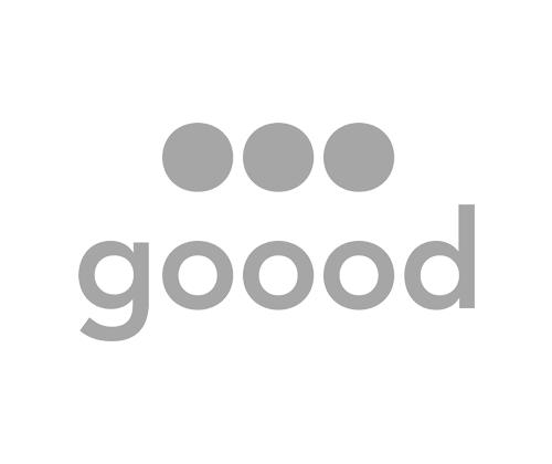 goood