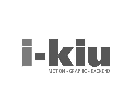 i-kiu