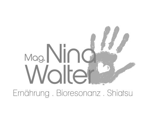 Nina Walter