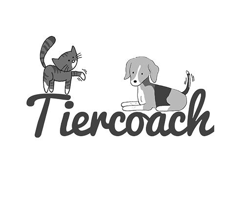 Tiercoach