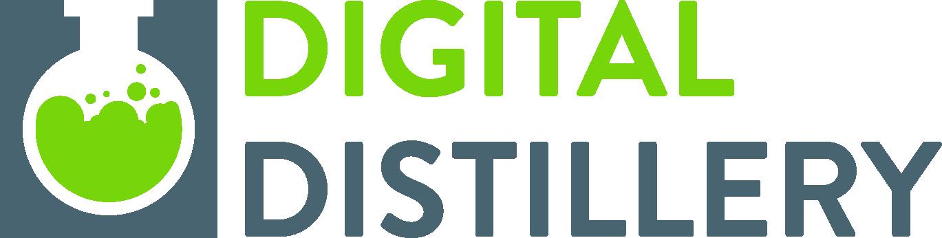 DigitalDistillery