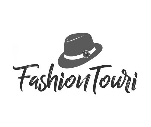 FashionTouri