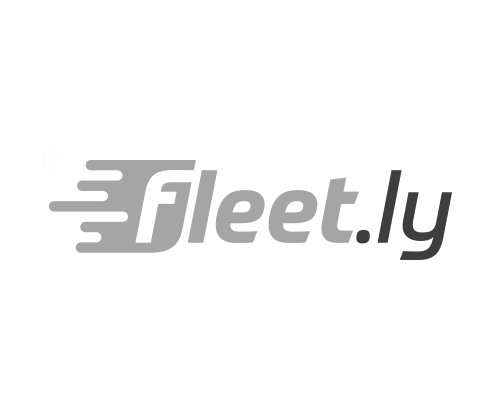 Fleetly