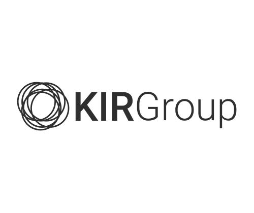 KIR Group