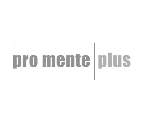 pro mente - Plus
