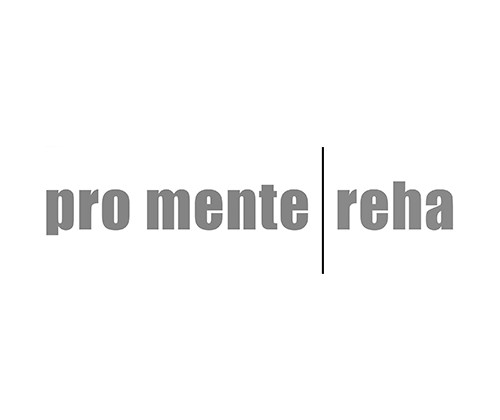 pro mente - Reha