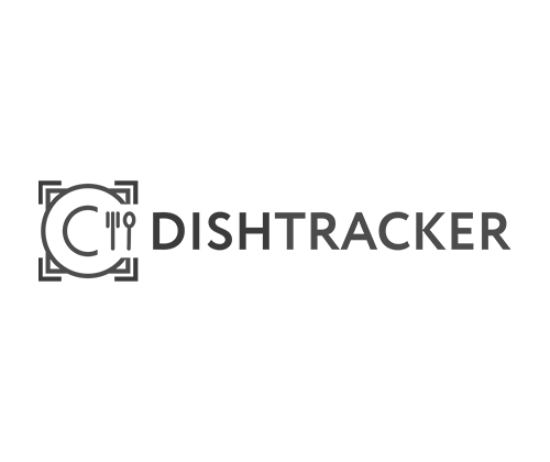 Dishtracker