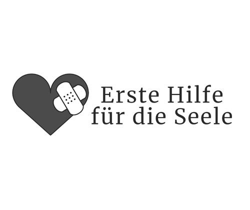 EHFDS