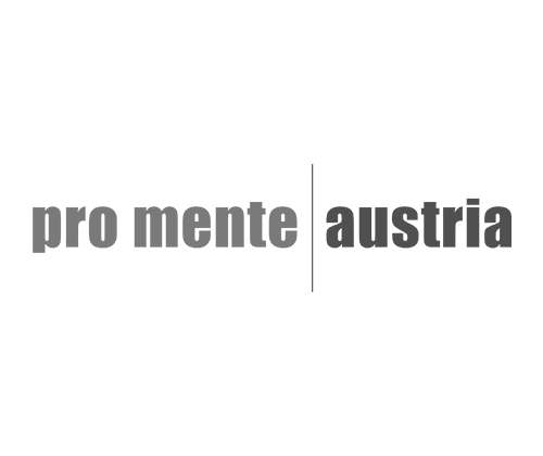 pro mente Austria