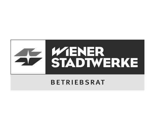 Wiener Stadtwerke Betriebsrat